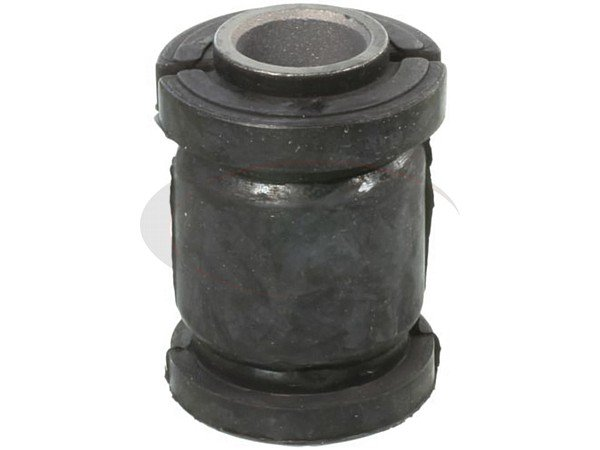 Front Lower Inner Control Arm Bushing