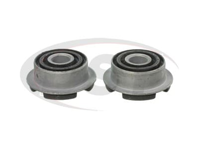 Moog Front Control Arm Bushings for Camry