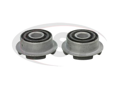 Front Lower Outer Control Arm Bushing