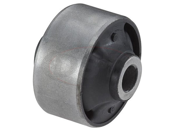 MOOG-K200691 Front Lower Control Arm Bushing - Rearward Position