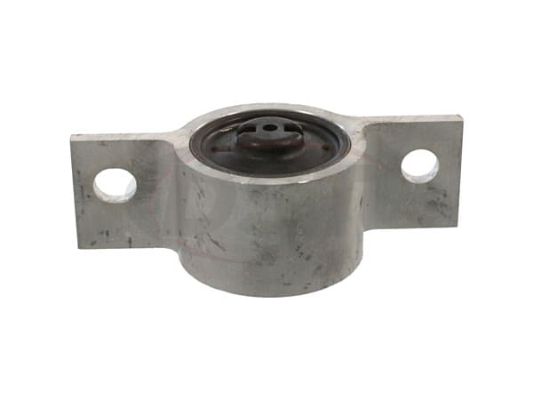 moog-k200693 Front Lower Control Arm Bushing - Rearward Position