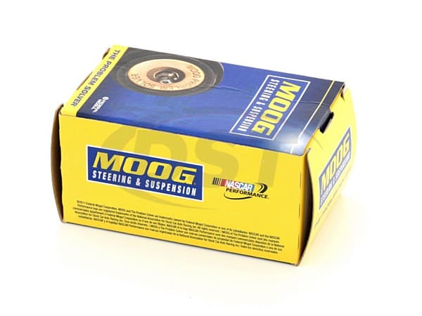 MOOG-K200700 Front Lower Control Arm Bushing - Front Position