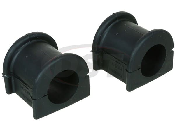 Front to Frame Sway Bar Bushings
