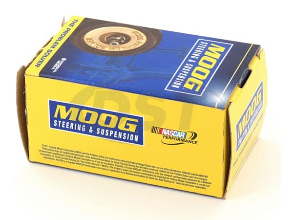 MOOG-K200709 Rear Track Bar Bushing
