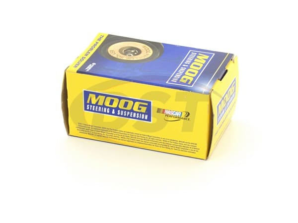 moog-k200717 Front Lower Control Arm Bushing - Front Position