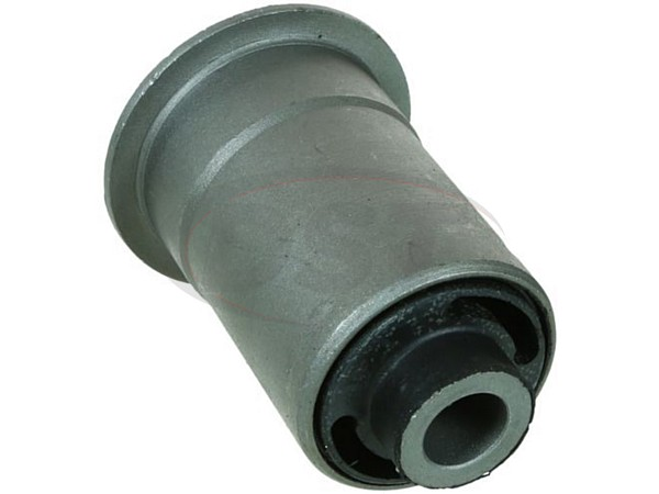 MOOG-K200718 Front Lower Control Arm Bushing - Rear Position