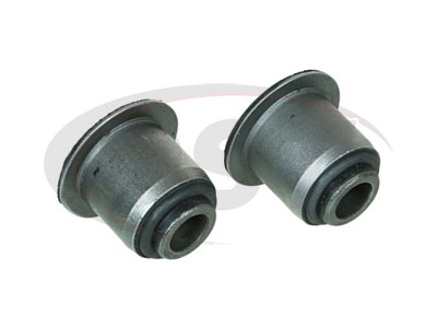 Rear Upper Control Arm Bushing