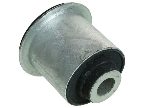 Rear Lower Control Arm Bushing - at Crossmember
