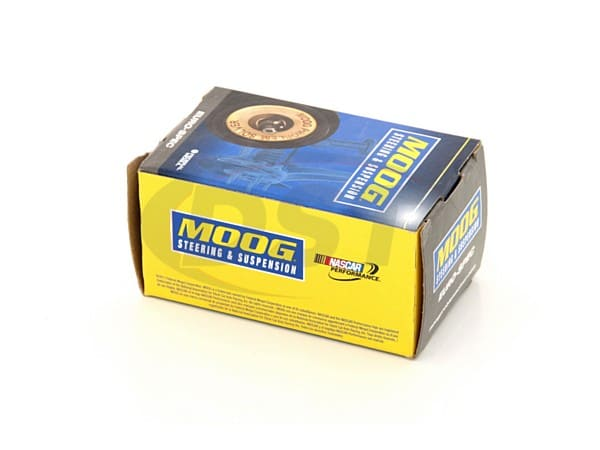 MOOG-K200723 Sway Bar Bushing - 22.5mm (0.89 inch)