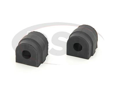 Sway Bar Bushing - 22.5mm (0.89 inch)