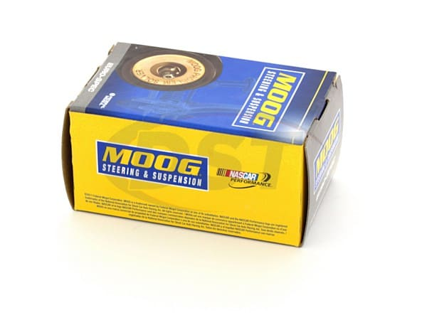 MOOG-K200724 Sway Bar Bushing - 24-25mm (0.96 inch)