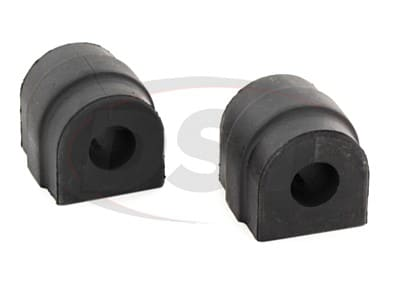 Sway Bar Bushing - 24-25mm (0.96 inch)