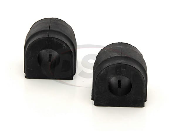 Suspension Stabilizer Bar Bushing-Premium Steering and Front fits 00-06 BMW X5