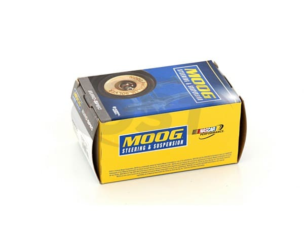 MOOG-K200725 Front Sway Bar Bushing - 29mm (1.14 inch)