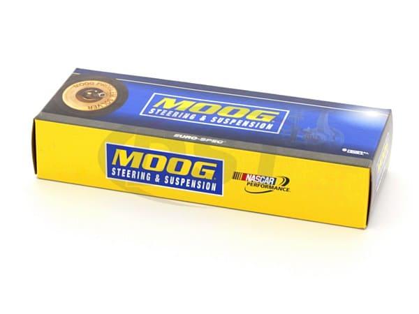 MOOG-K200726 Sway Bar Bushing -  25.5mm (1 inch)