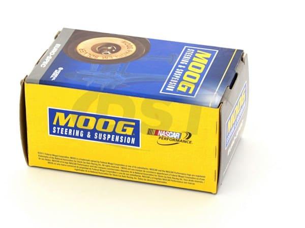 MOOG-K200728 Sway Bar Bushing - Front to Frame - 18mm (0.71 inch)