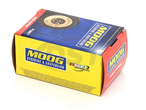 MOOG-K200730 Sway Bar Bushing - Front to Frame - 21mm (0.83 inch)
