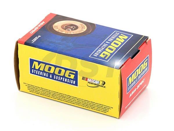 MOOG-K200731 Sway Bar Bushing - Front to Frame - 22mm (0.87 inch)