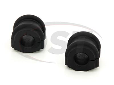 Sway Bar Bushing - Front to Frame - 22mm (0.87 inch)