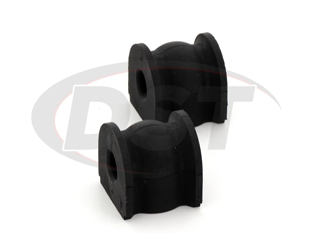 moog-k200732 Sway Bar Bushing - Rear to Frame - 12.2mm (0.48 inch)