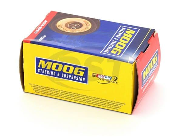 MOOG-K200732 Sway Bar Bushing - Rear to Frame - 12.2mm (0.48 inch)