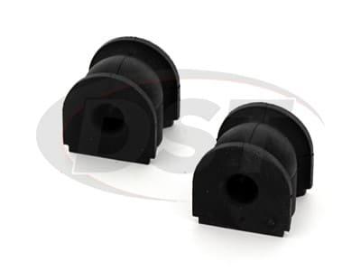 Sway Bar Bushing - Rear to Frame - 12.2mm (0.48 inch)