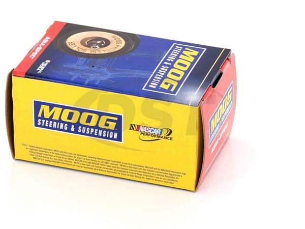 MOOG-K200733 Rear Sway Bar Bushings - Automatic Transmission 16mm (0.63 Inch)