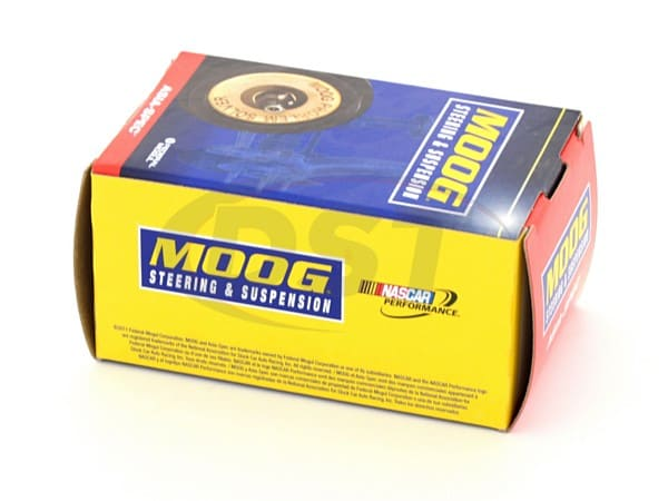 MOOG-K200734 Rear Sway Bar Bushings - 16.2mm (0.64 inch)