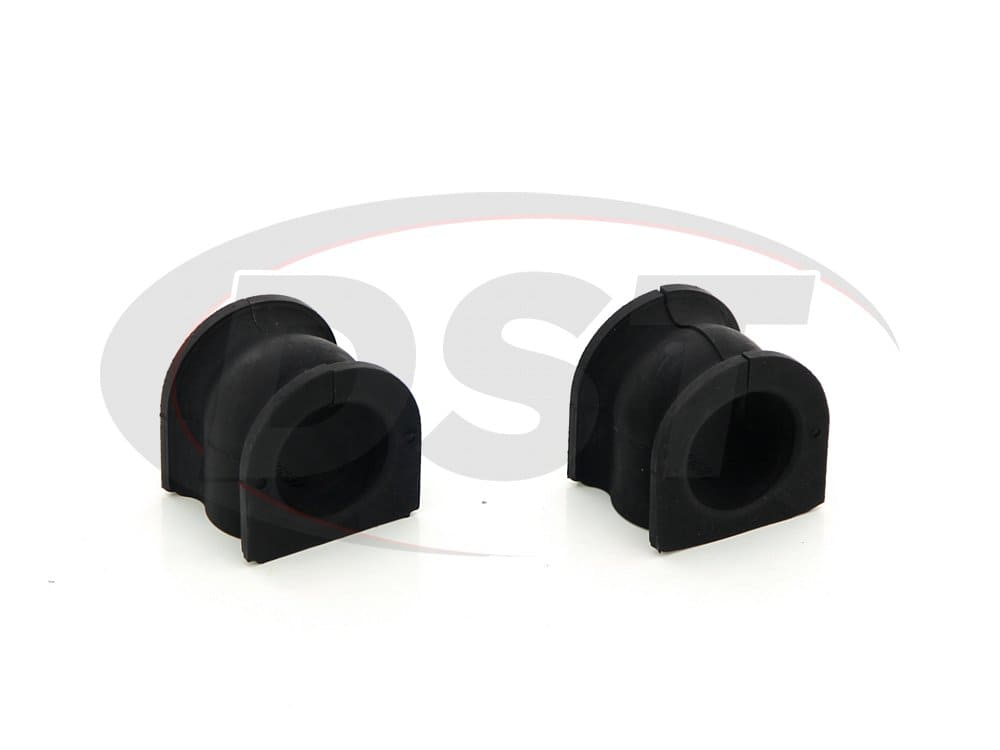 moog-k200735 Sway Bar Bushing - Rear to Frame - 26.4mm (1.04 inch)