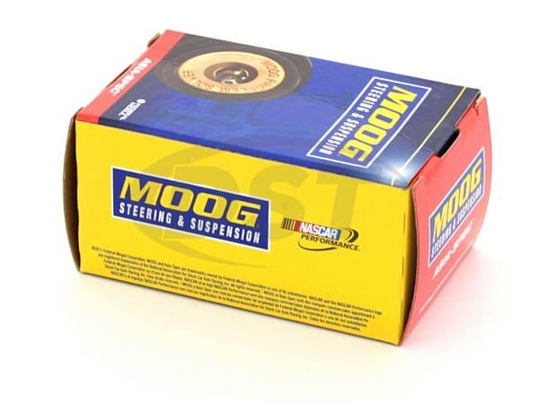 MOOG-K200736 Sway Bar Bushing - Rear to Frame - 23.4mm (0.92 inch)