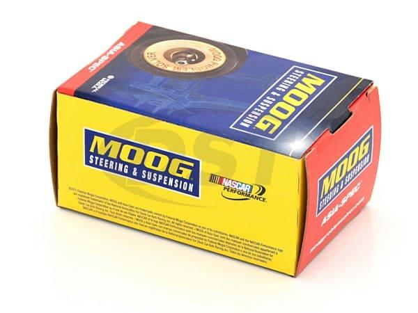 MOOG-K200737 Sway Bar Bushing - Rear to Frame - 16.2mm (0.64 inch)
