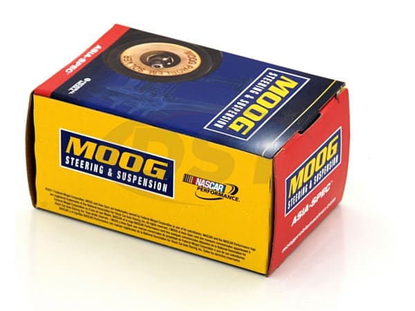 MOOG-K200739 Sway Bar Bushing - Front to Frame - 18.2mm (0.72 inch)