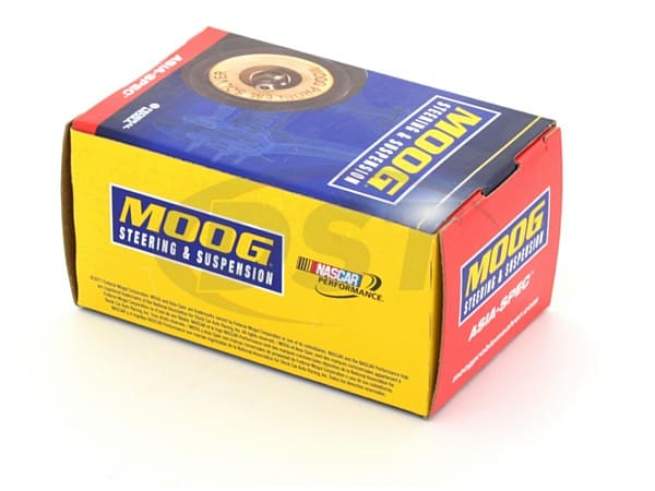moog-k200740 Sway Bar Bushing - Rear to Frame = 14.2mm (0.56 inch)