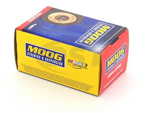 MOOG-K200740 Sway Bar Bushing - Rear to Frame = 14.2mm (0.56 inch)