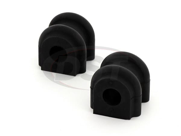 Sway Bar Bushing - Rear to Frame - 16.2mm (0.64 inch)