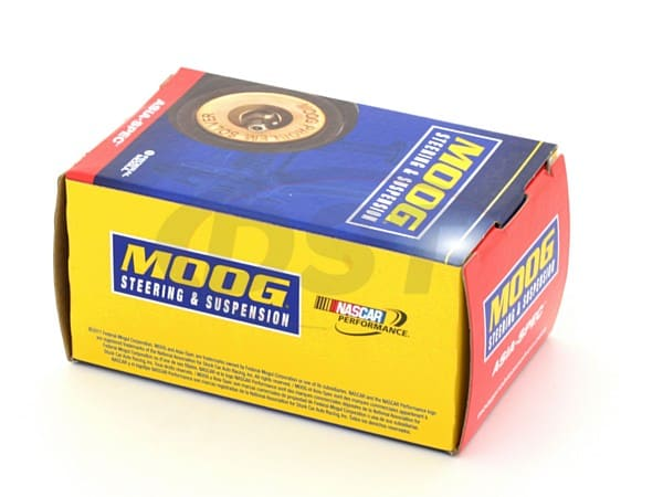 MOOG-K200741 Sway Bar Bushing - Rear to Frame - 16.2mm (0.64 inch)
