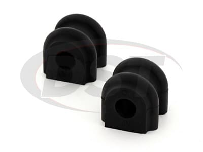 Sway Bar Bushing - Rear to Frame - 16.2mm (0.64 inch)