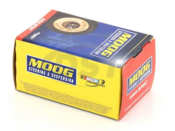 MOOG-K200742 Sway Bar Bushing - Rear to Frame - 14mm (0.55 inch)