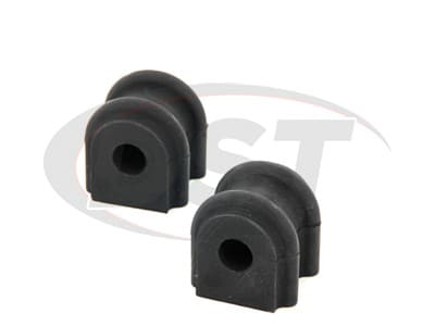 Sway Bar Bushing - Rear to Frame - 14mm (0.55 inch)