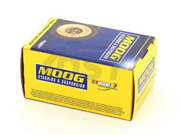 MOOG-K200743 Sway Bar Bushing - Rear to Frame - 16mm (0.63 inch)