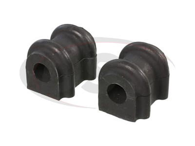 Sway Bar Bushing - Rear to Frame - 15.2mm (0.60 inch)