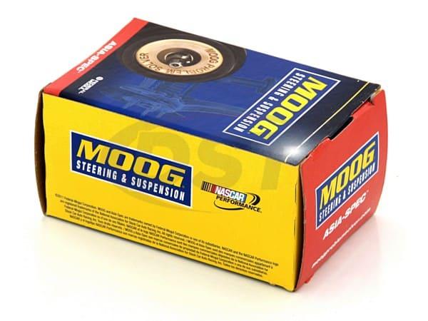MOOG-K200745 Sway Bar Bushing - Rear to Frame - 16.6mm (0.65 inch)