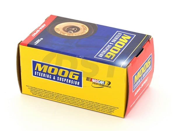 MOOG-K200749 Sway Bar Bushing - Rear to Frame - 24.6mm (0.97 inch)