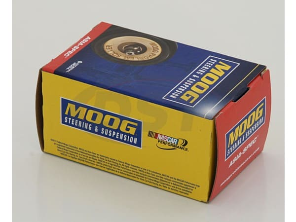 MOOG-K200751 Sway Bar Bushing - Rear to Frame - 15.2mm (0.60 inch)