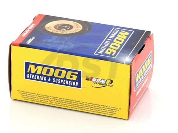 moog-k200752 Sway Bar Bushing - Rear to Frame