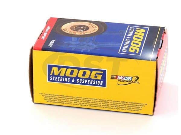 MOOG-K200753 Sway Bar Bushing - Rear to Frame - 19.2mm (0.76 inch)