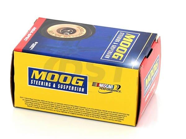 MOOG-K200754 Sway Bar Bushing - Rear to Frame - 13.8mm (0.54 inch)