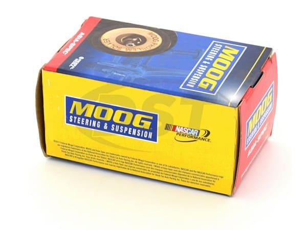 MOOG-K200755 Sway Bar Bushing - Rear to Frame - 16.4mm (0.65 inch)