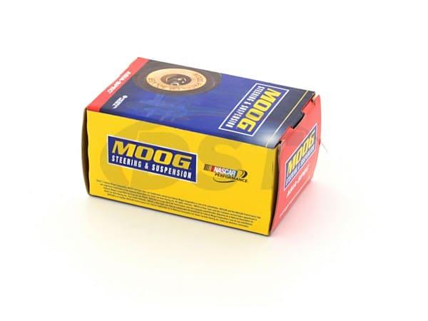 MOOG-K200756 Sway Bar Bushing - Front Inner to Frame - 42mm (1.65 inch)