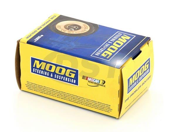 MOOG-K200757 Sway Bar Bushing - Rear to Frame - 29.75mm (1.17 inch)
